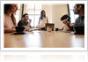Which meeting room setup is right for you